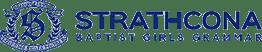Strathcona Baptist Girls Grammar's Company logo