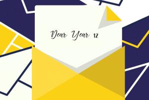 Dear-Year-12-300x300