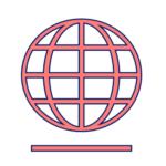 International symbol