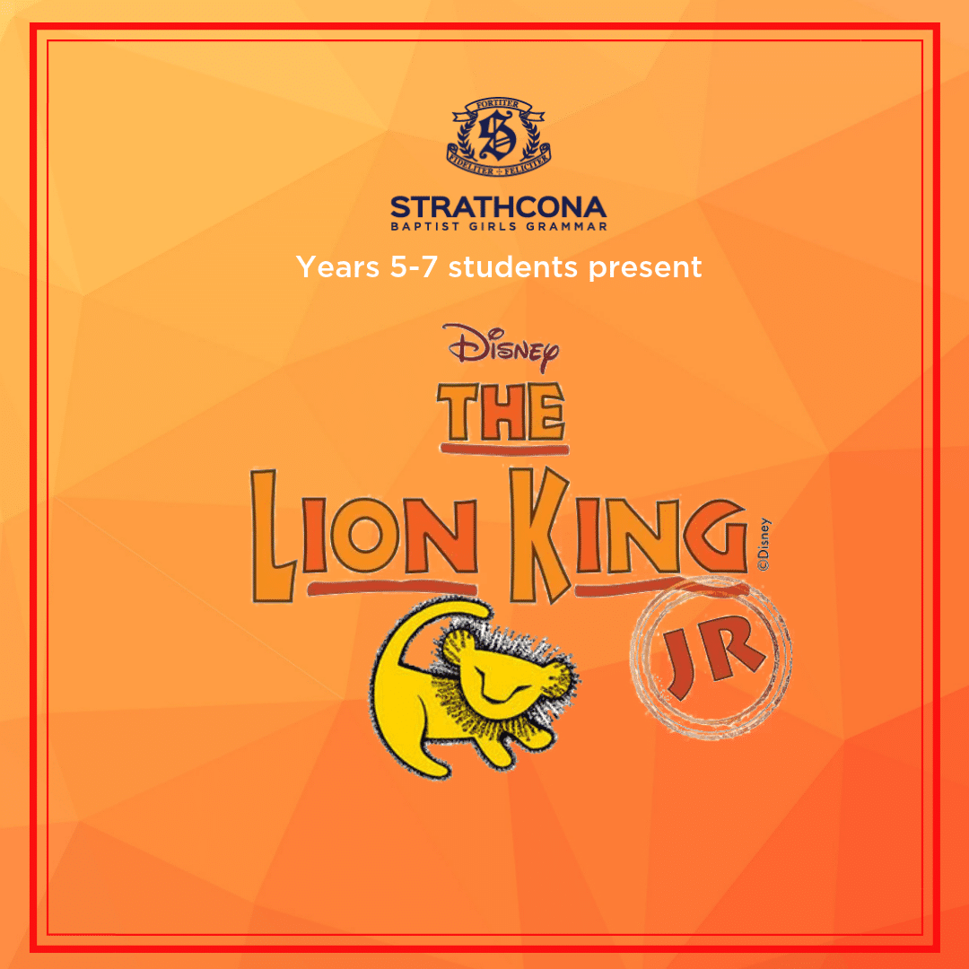 Lion King for website