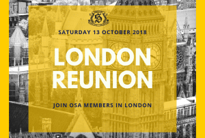 London-Reunion-2-300x300