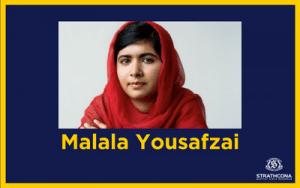 Malala-website-banner-300x188