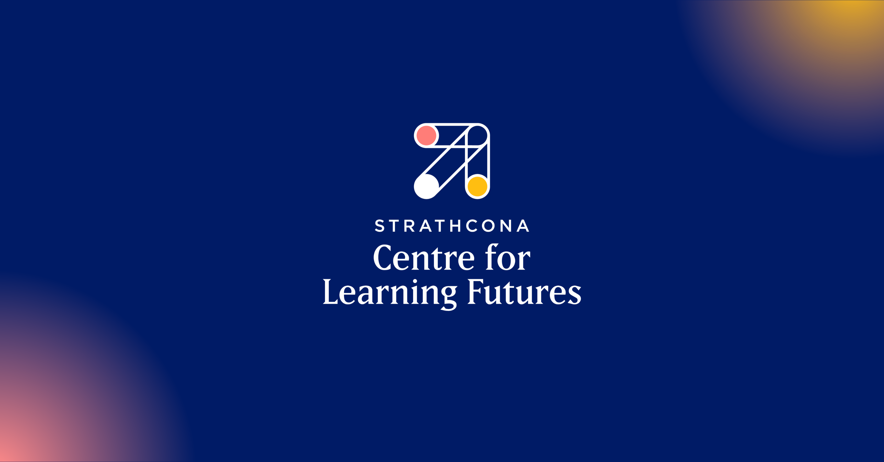 Centre for Learning Futures