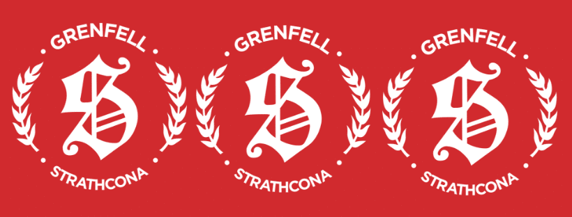 grenfell banner