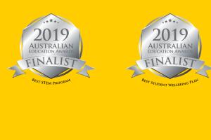 Australian_Education_Awards