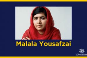 malala website banner