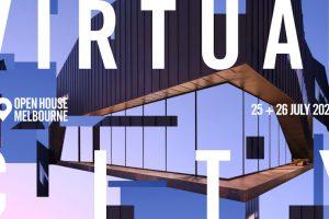 tay creggan virtual tours graphic