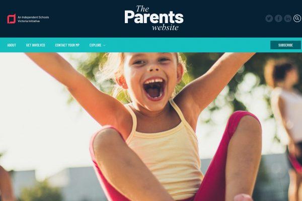 Parents Website _ Active_childhood