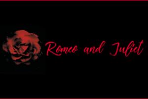 Romeo-Juliet-banner-for-website-300x188