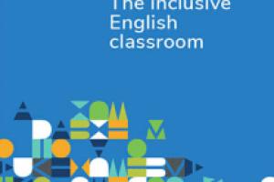 inclusive classroom poster