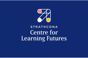 Strathcona Centre for Learning futures