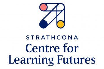 Strathcona_CFLF_Primary-Brandmark_RGB_positive