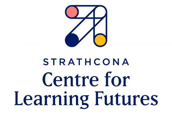 learning futures logo