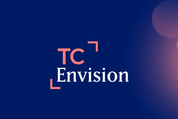 TC Envision design