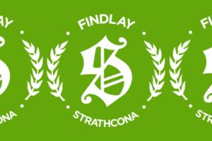 Findlay House