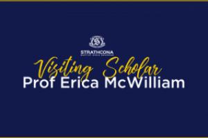 visit scholar banner