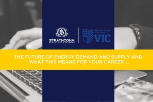 energy website banner