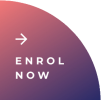 enrolnowbutton