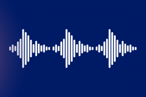 radio waves graphic